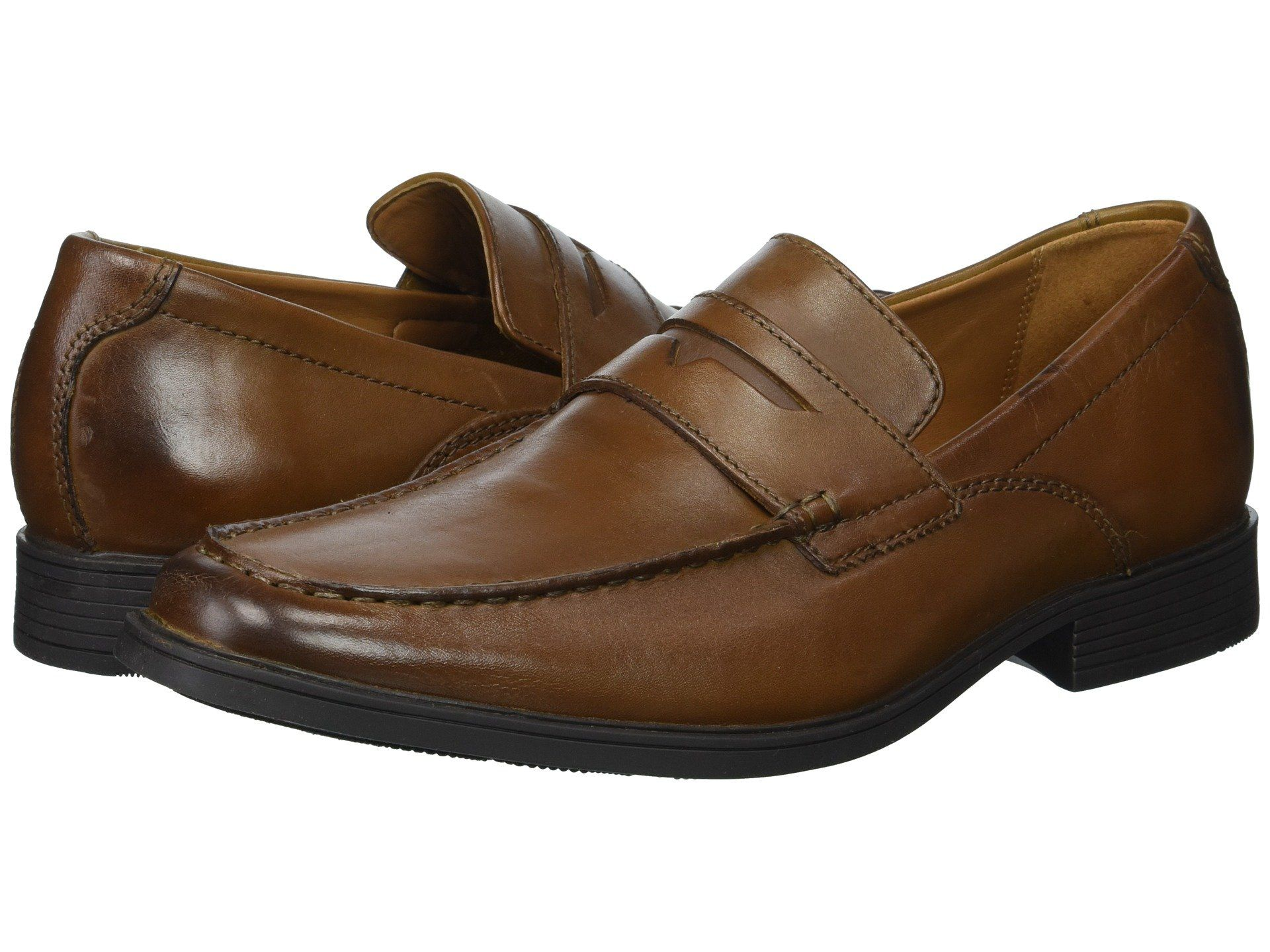 79238710370 CLARKS Tilden Way.  clarks  shoes