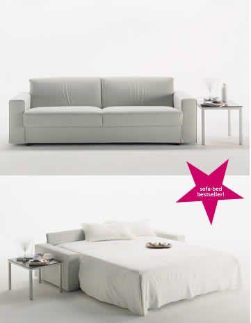 Sofa Bed ?loft