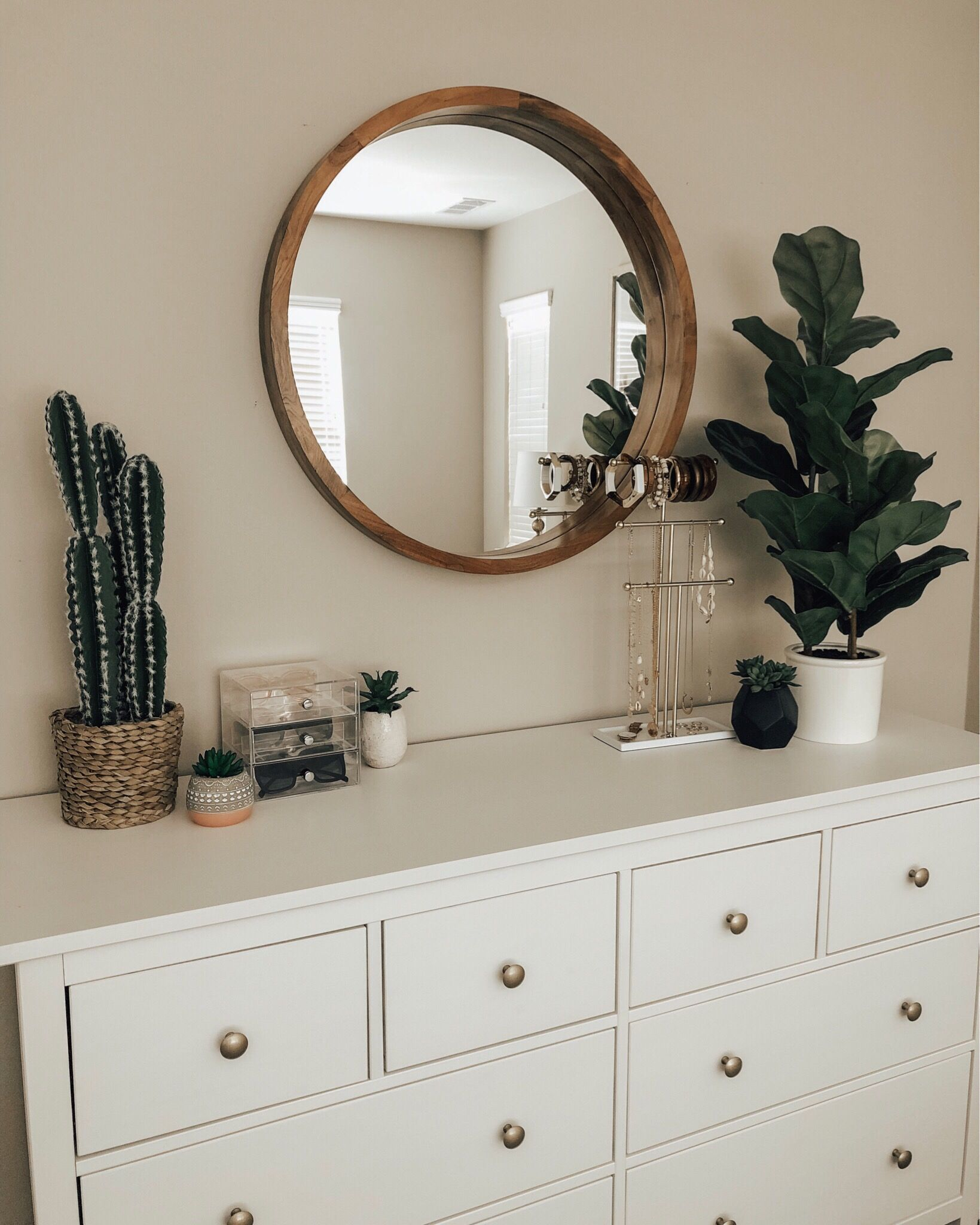 STOCK UP WITH THE 2-DAY TARGET HOME SALE - Jaclyn De Leon Style -  STOCK UP WITH THE 2-DAY TARGET HOME SALE -Jaclyn De Leon Style + Updating your home doesn't have  -