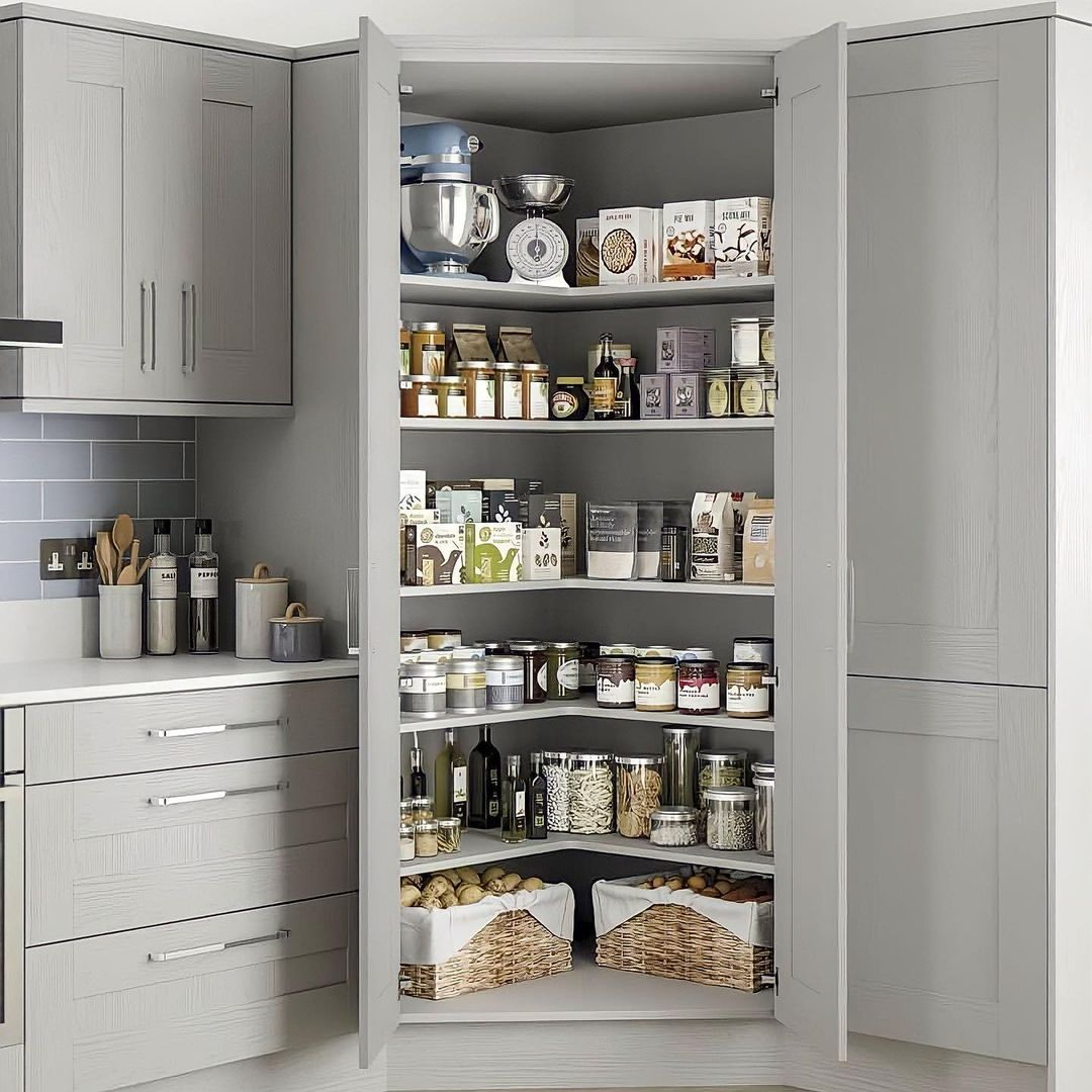 """Front Products