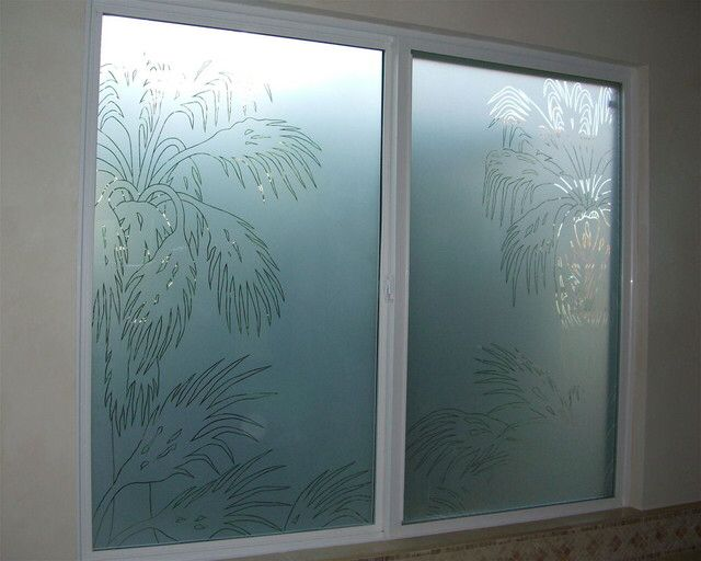 Image From Http://wowbathroomideas.net/wp Content/uploads/bathroom Windows  Frosted Glass Designs Privacy 70562.