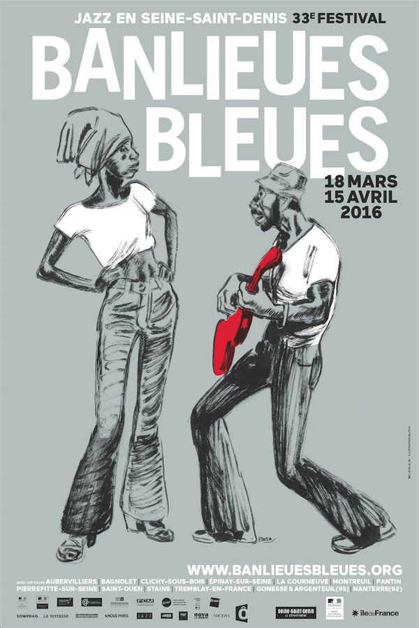 Pin de Angelillo Suanes en Carteles | Pinterest | De banda, Asas y Banda