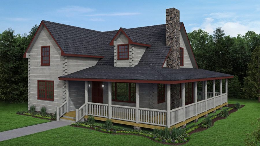 http://www.eloghomes.com/gallery/egallery.php?id=fbkos31 Log Home ...