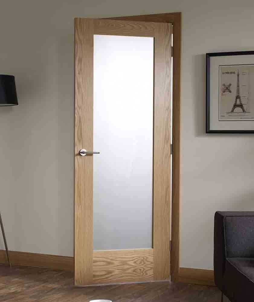 Interior Design Best Doors Frosted Glass Inserts Room Throughout Proportions 1920 X 1080 With Froste