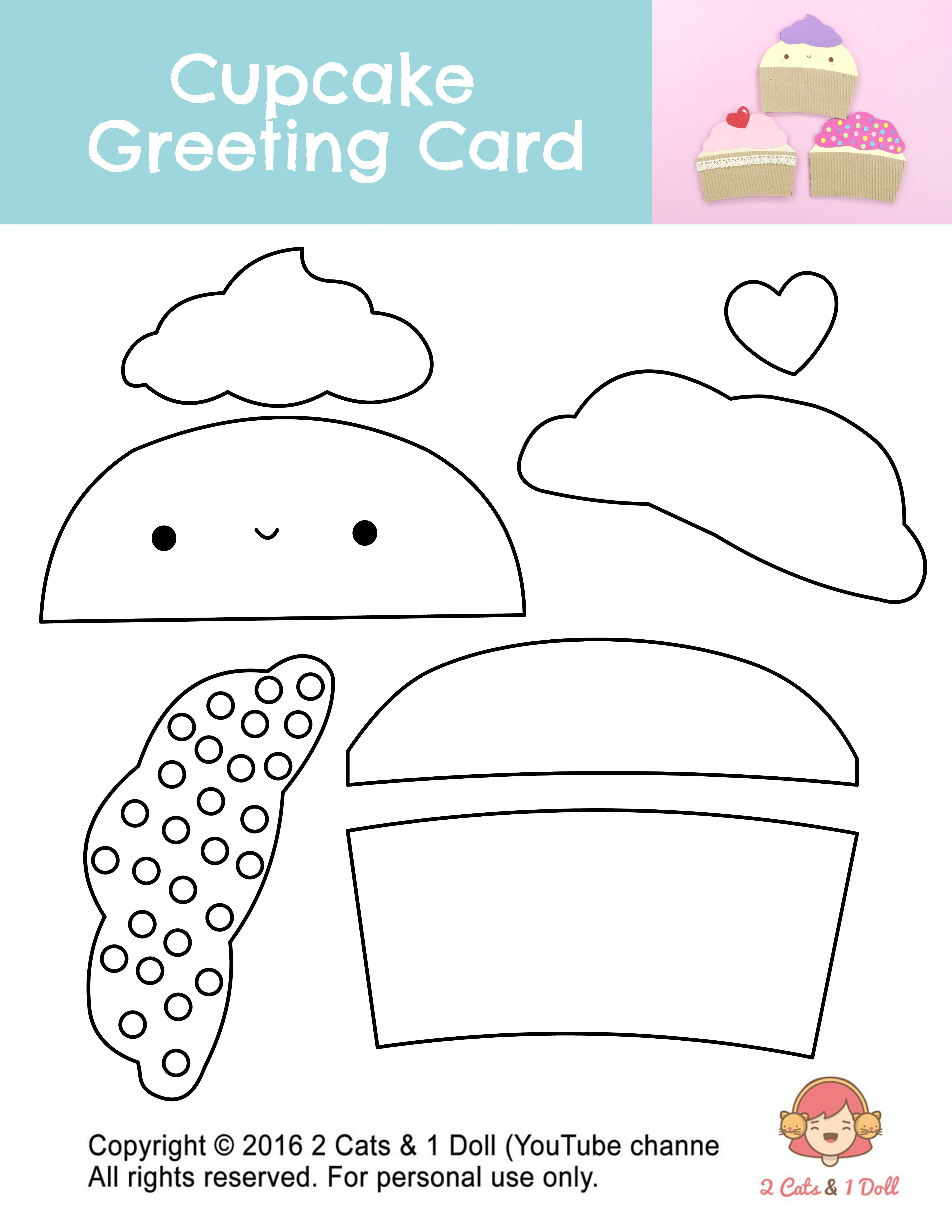 Diy Greeting Cards From Coffee Sleeves Recycled Crafts Diy