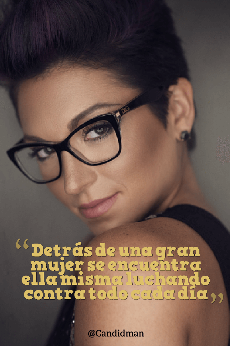 Encuentra mujeres [PUNIQRANDLINE-(au-dating-names.txt) 27