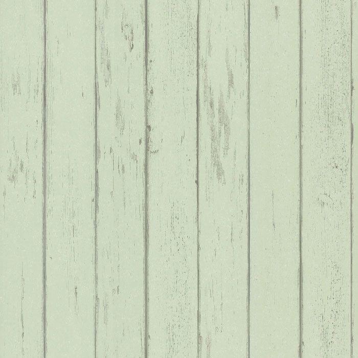 Weathered Wood Plank Wallpaper Wood Plank Wallpaper Embossed Wallpaper Weathered Wood
