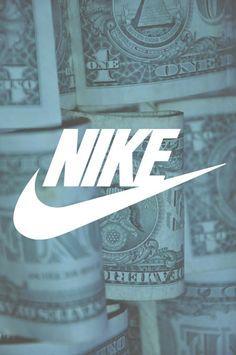 Fond D Ecran Hd Iphone Swag 46 Nike Pinterest Nike