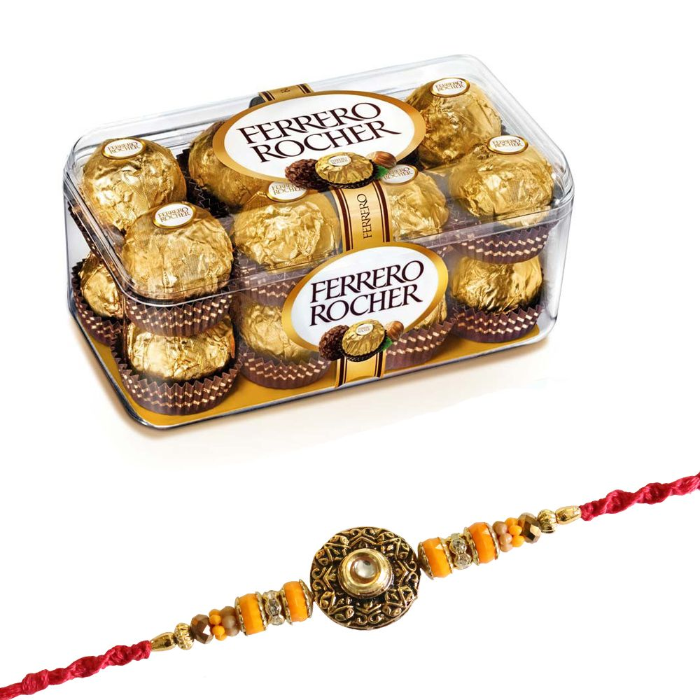 Pin By Malav Fadia On Send Rakhi To India Buy Gifts Online Rakhi Gifts India Gift