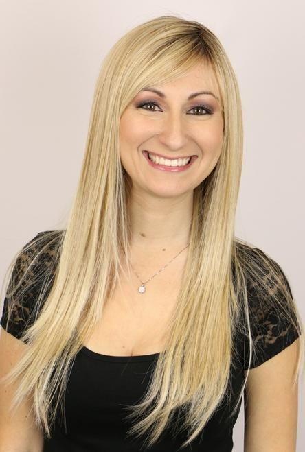 2869fddab4e Ariana Mono Wig by Godiva s Secret Wigs Ariana Mono Wig is a long