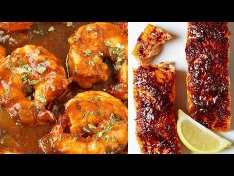 Easy food recipes to make at home best food compilation tutorial easy food recipes to make at home best food compilation tutorial 3 youtube forumfinder Choice Image