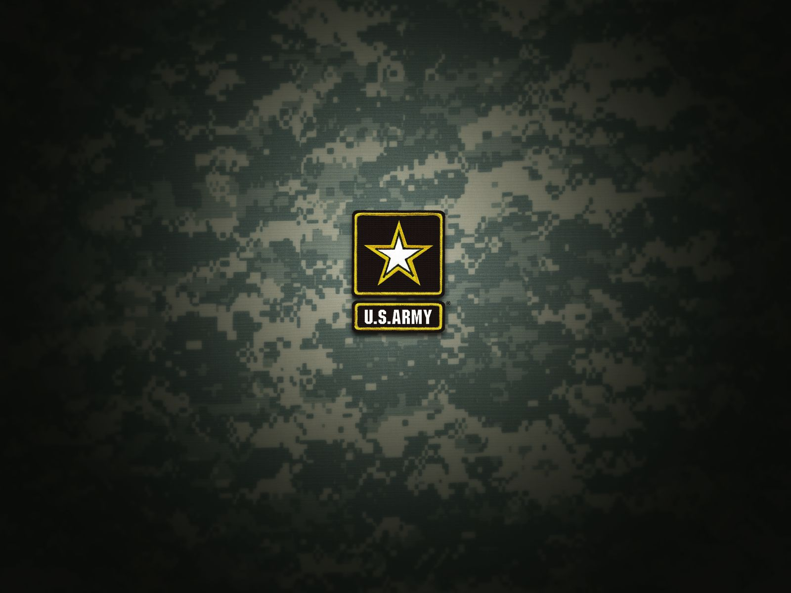 Army Wallpapers HD Group