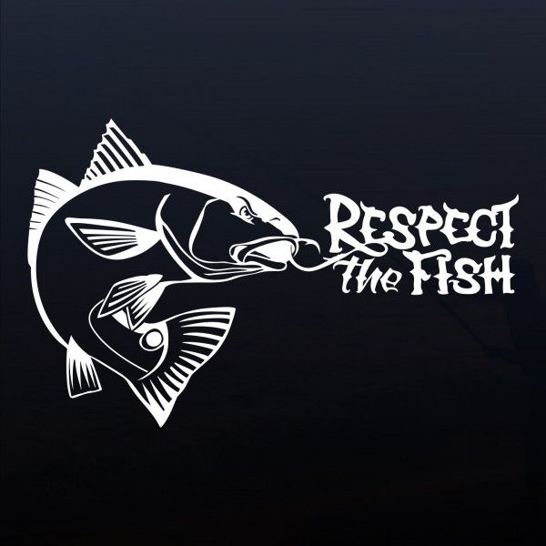 Hooked Redfish Decal Fish Design Fish And Cricut - Cool custom vinyl decals for carsfish hook die cut vinyl decal pv projects pinterest fish