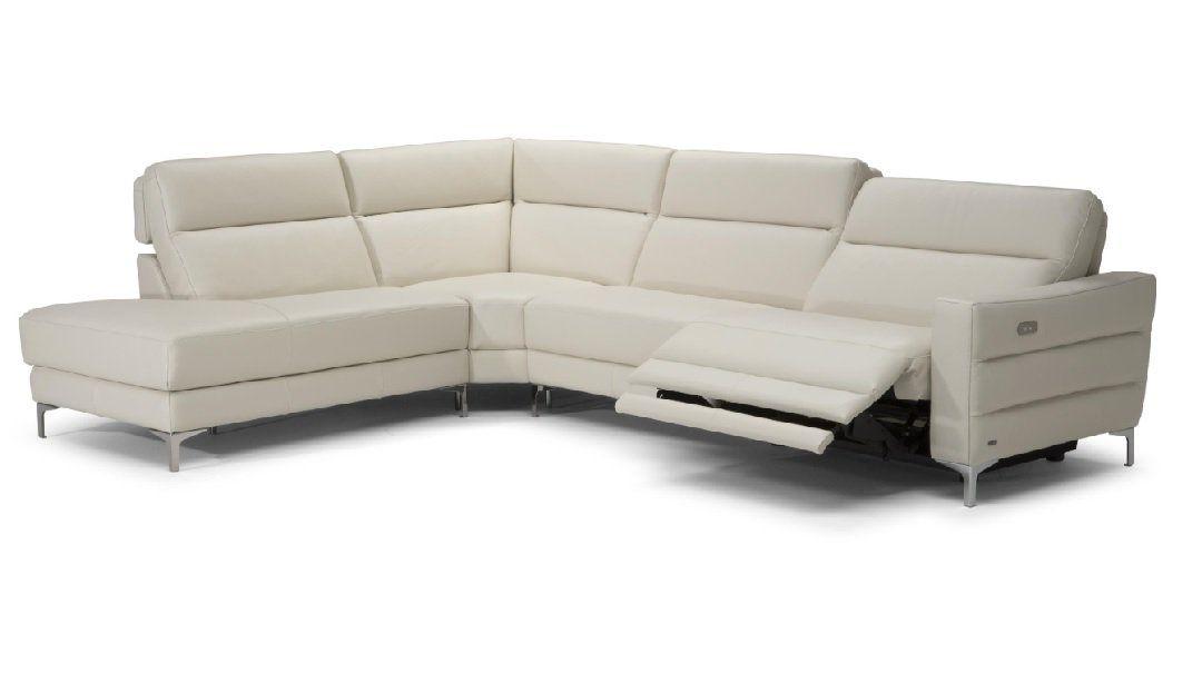 11 Best Recliner Corner Sofas From Darlings Of Chelsea Uk Corner Sofa Recliner Sofa