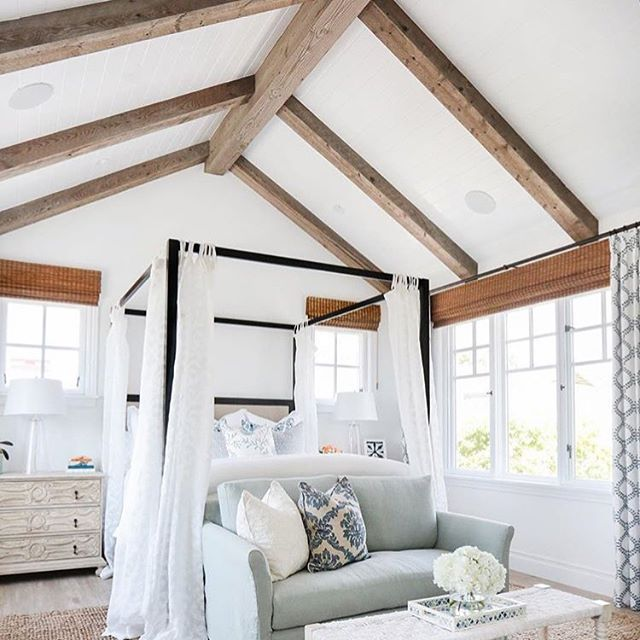 Pin By Plum Pretty Sugar On Beds . Rooms