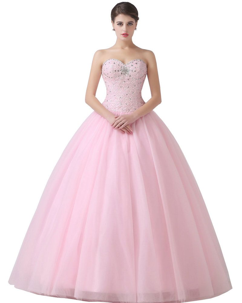 e20c4de6e vestidos de xv anos rosa pano