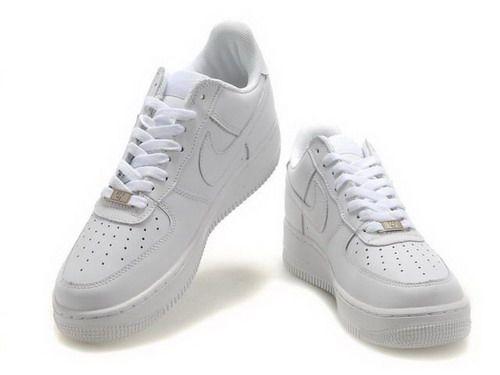 Wholesale nike shoes