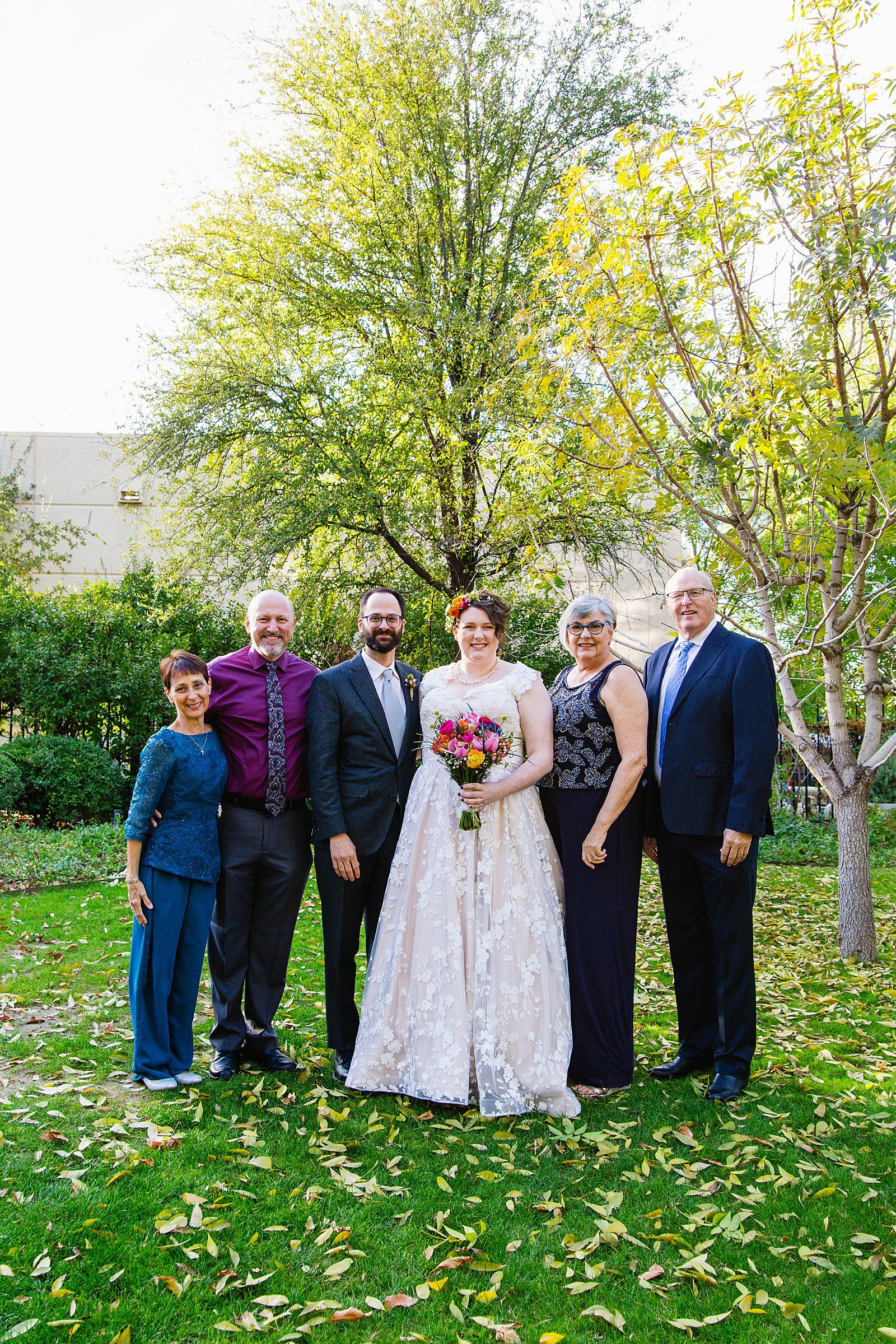 Pin on PMA Weddings Arizona Wedding Photographer