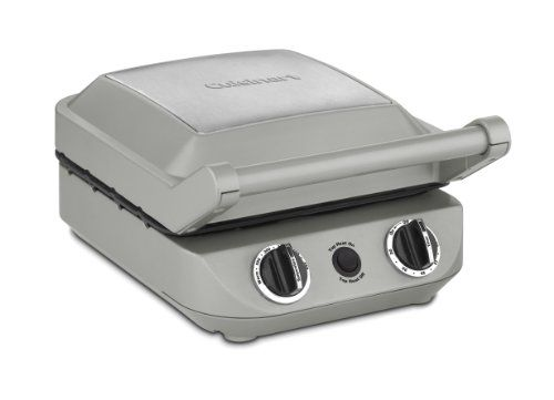 Sale Cuisinart Cbo 1000 Oven Central Countertop Oven
