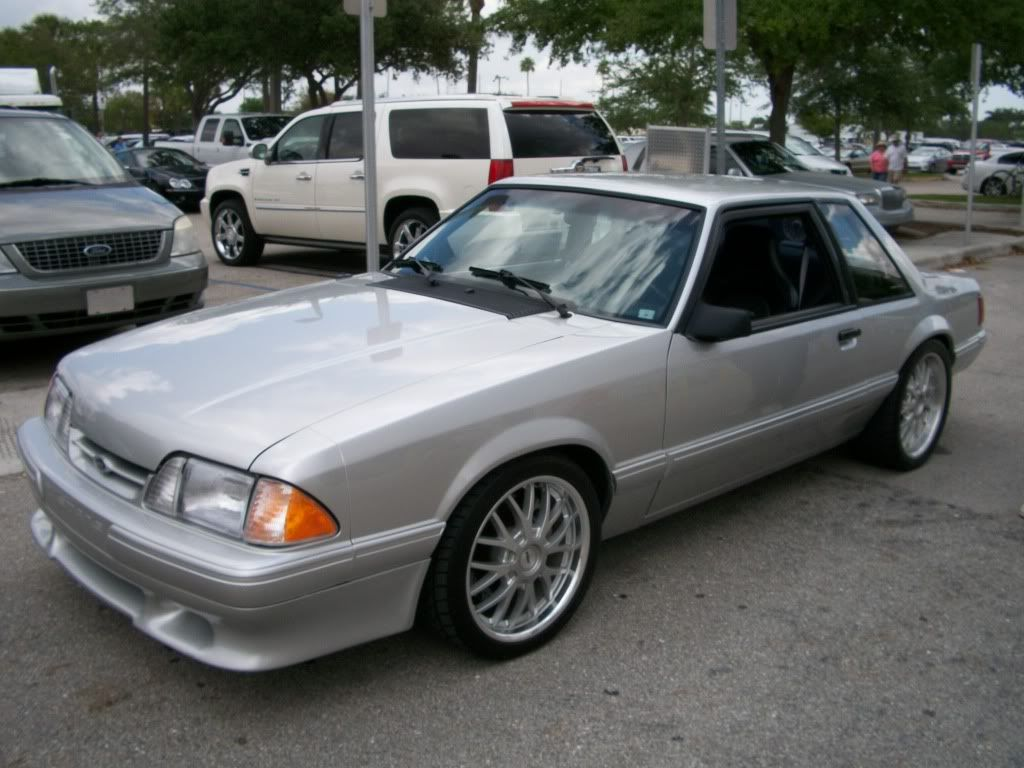 fox body mustang build google search notch back pinterest fox body mustang and mustang. Black Bedroom Furniture Sets. Home Design Ideas