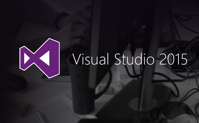 Microsoft Visual Studio 2015 Pro Crack + Keygen Free Download