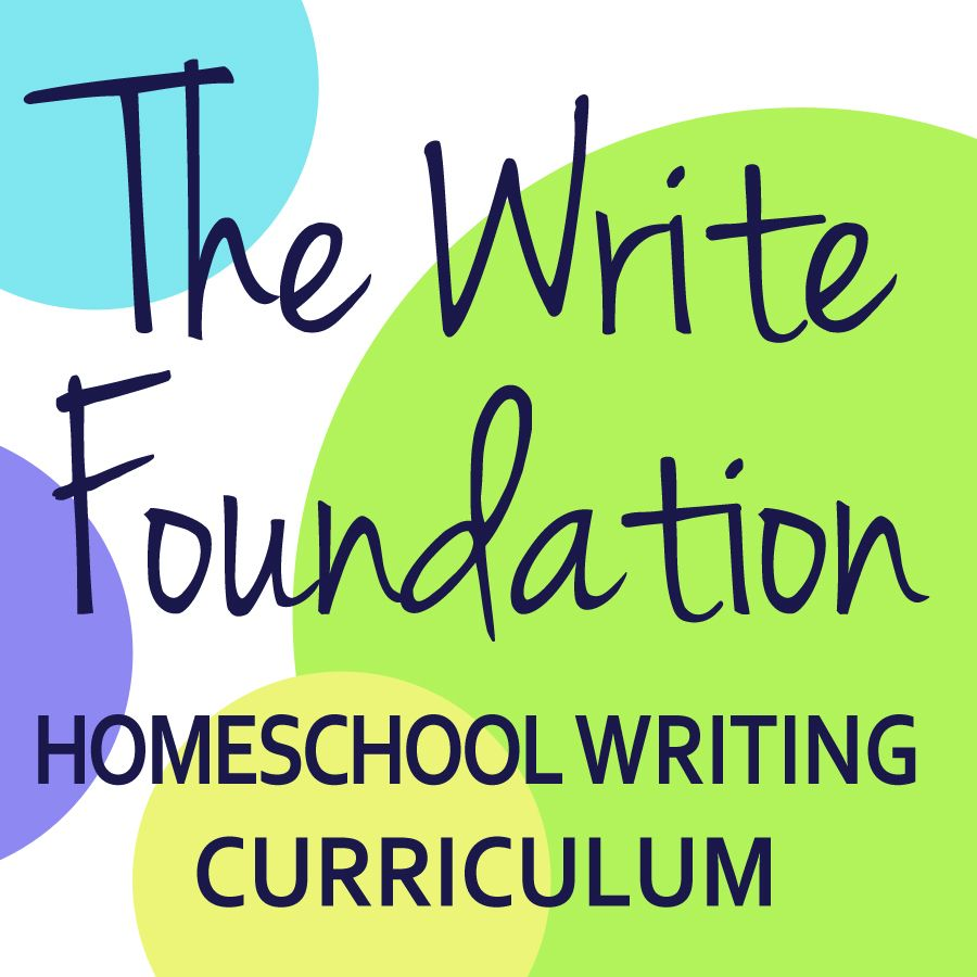 using the write foundation writing curriculum students learn  using the write foundation writing curriculum students learn basic writing skills to easily plan organize and write quality essays from scratch