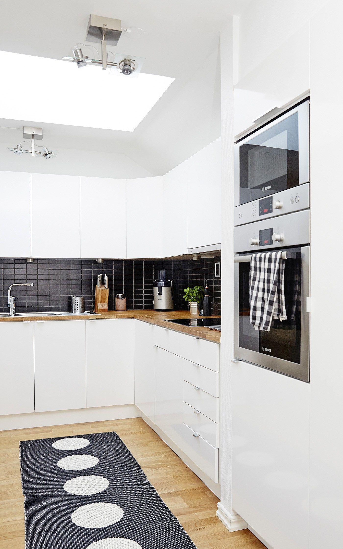 estilo nrdico escandinavo encimeras de madera cuidados encimeras de cocina de madera decoracin diseo nrdico