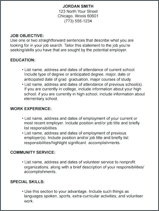 Cv Examples For Retail Jobs Uk Luxury Photography Retail Job Application Template Resume Retail Job Application Form