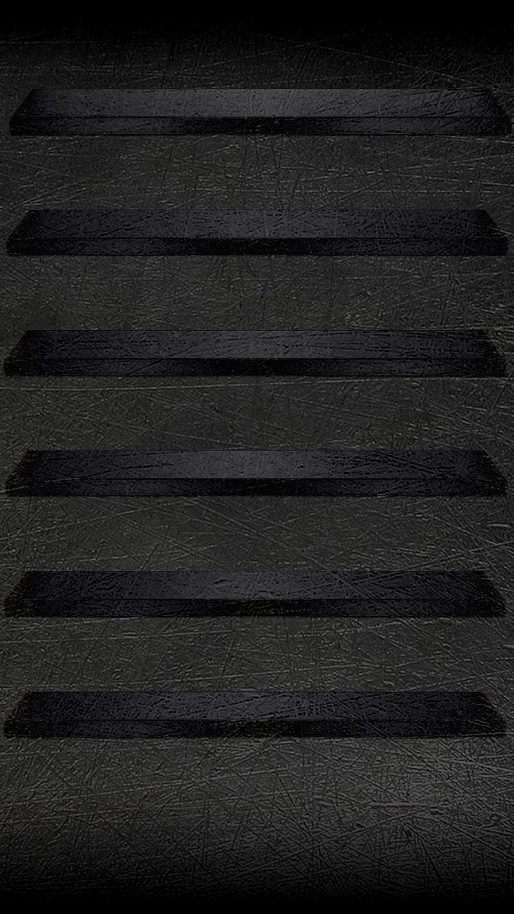 TAP AND GET THE FREE APP! Shelves Dark Black Cool For Guys