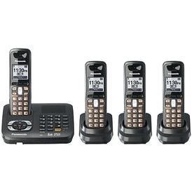 Explore the latest models and great deals on our cordless phones. http://www.worldwidevoltage.com/cordless-telephone-for-220-volts.html