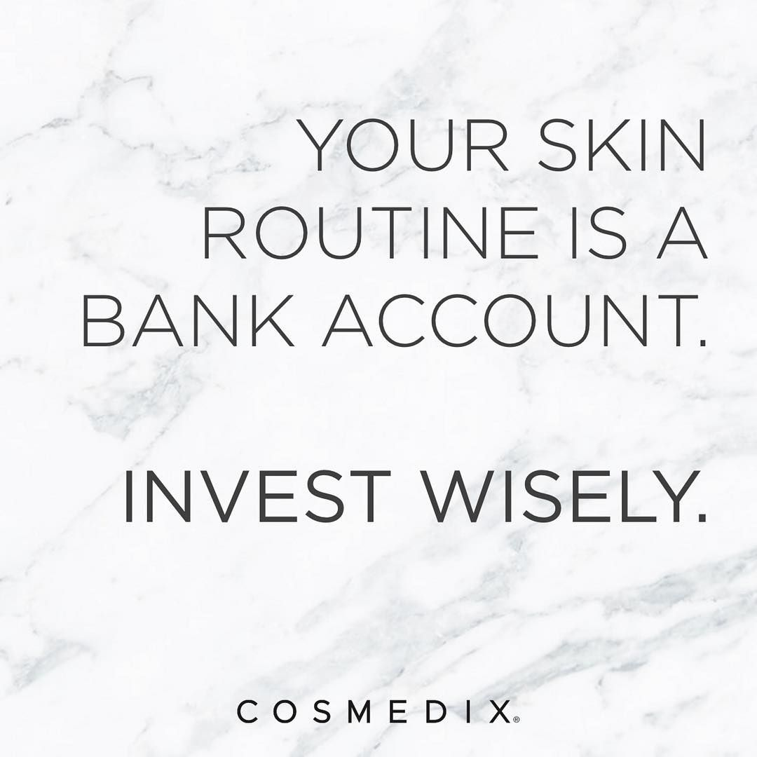 Beauty Sayings Quotes Facials Quotes Skincare Quotes Skins Quotes
