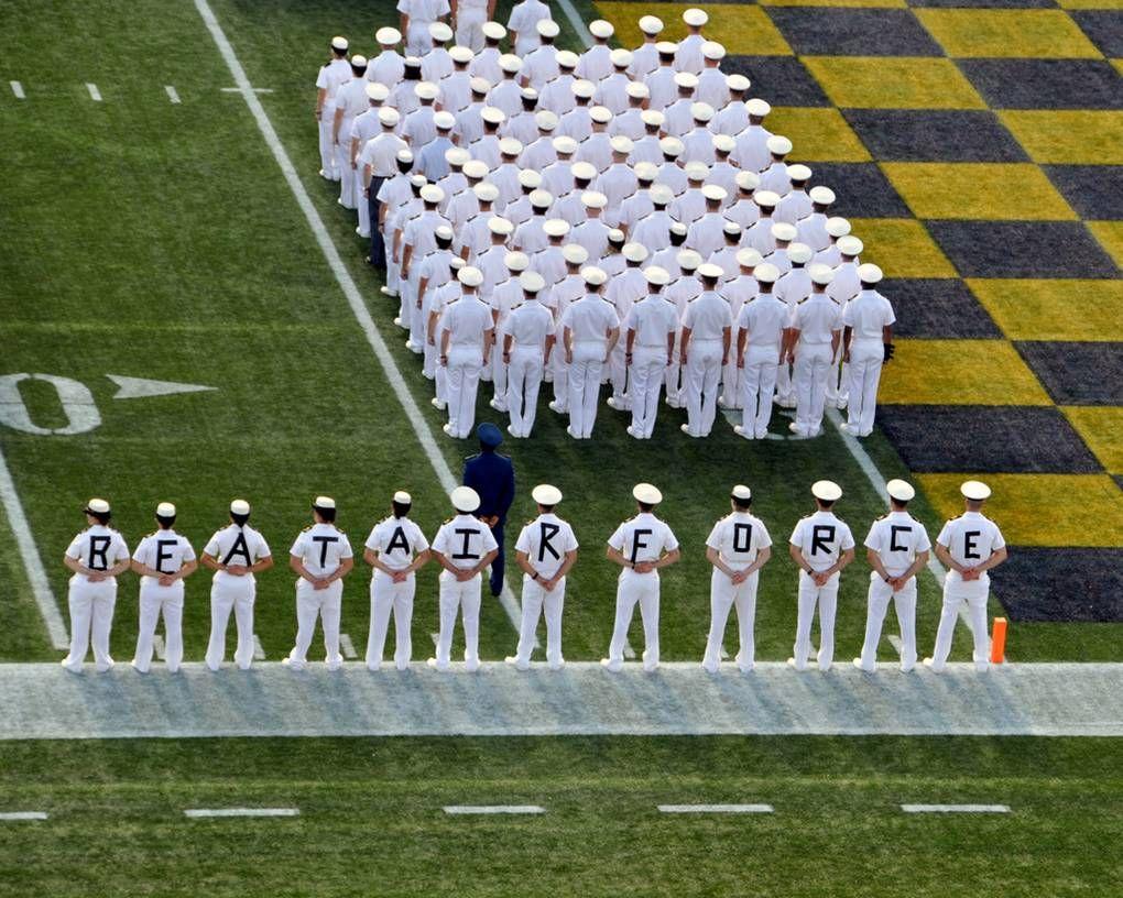 huge discount 7f994 9bcb7 Navy - United States Naval Academy Midshipmen - Beat Air ...