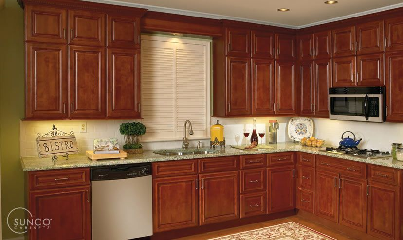 Beautiful Sunco Kitchen Cabinets Image Ideas Kitchen Cabinets Affordable Kitchen Cabinets Rustic Kitchen Cabinets
