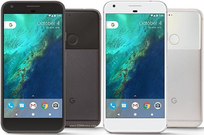 Google pixel unlock phone -32gb 5\ - spreadsheet google docs mobile