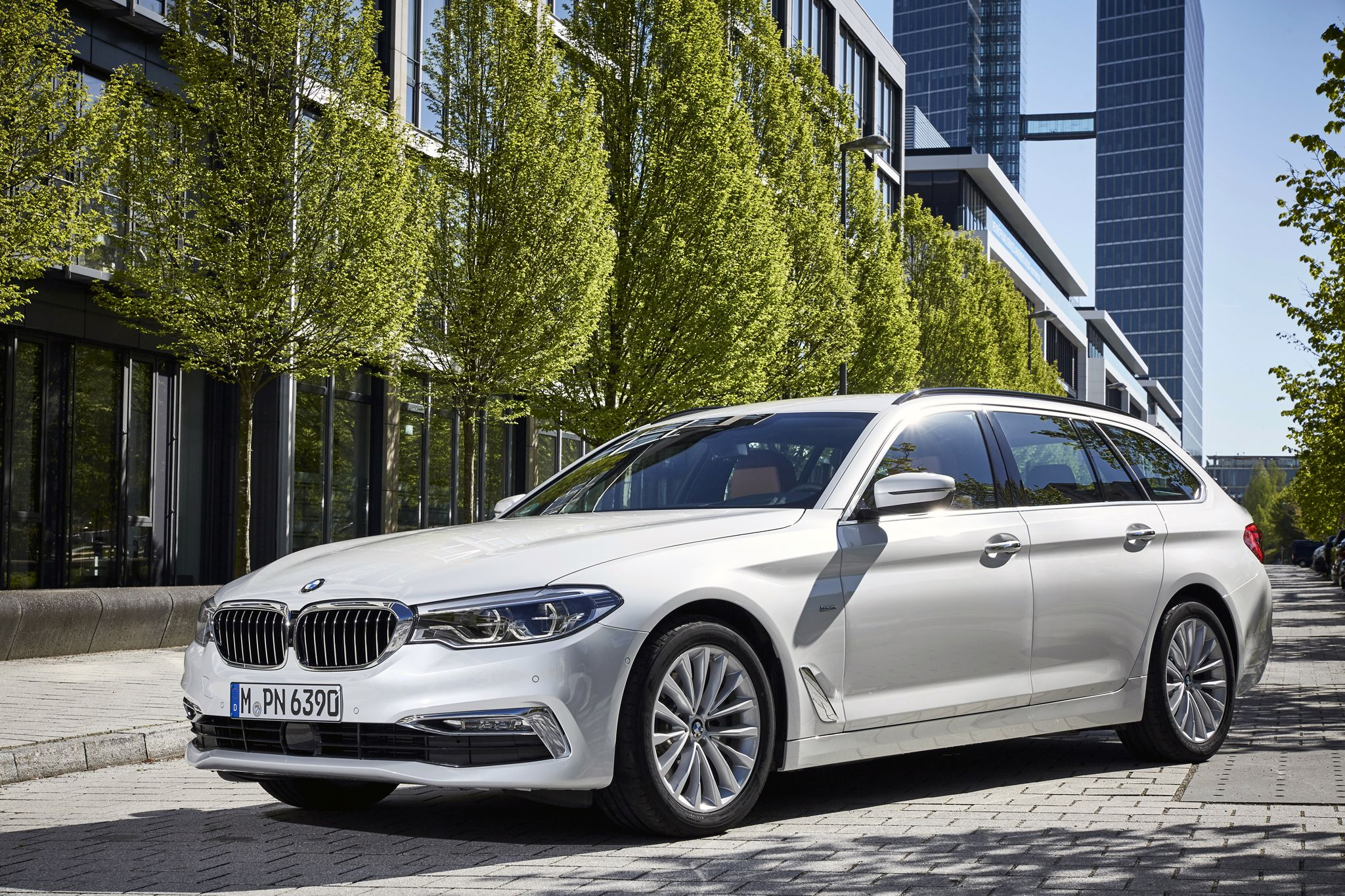 Pin By Bmw Life On Bmw Touring In 2020 Bmw Bmw Touring Touring