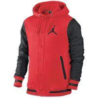 michael jordan hoodies for men - Bing