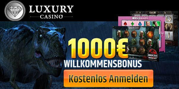 Go Wild Casino Loyalty Points