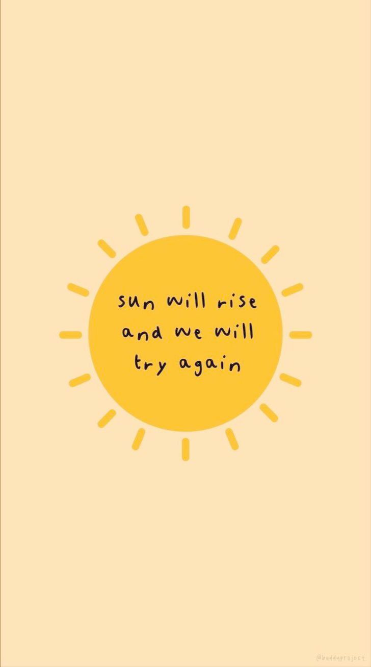Best Wallpaper For Iphone Xr Black Soon Wallpaper Iphone Cute Sayings Wallpaper For Iphone 6 Plus Cute C Positive Quotes Wallpaper Pretty Quotes Yellow Quotes