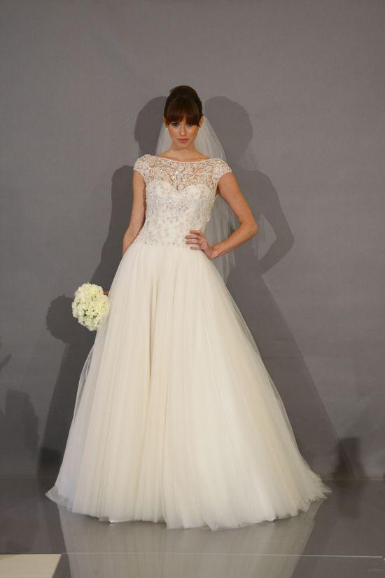 Wonderful 5 Ways To Get Your Dream Dress For Less On  Http://www.weddingbells.ca/blogs/fashion/2012/02/22/5 Ways To Get Your Dream  Dress For Less/
