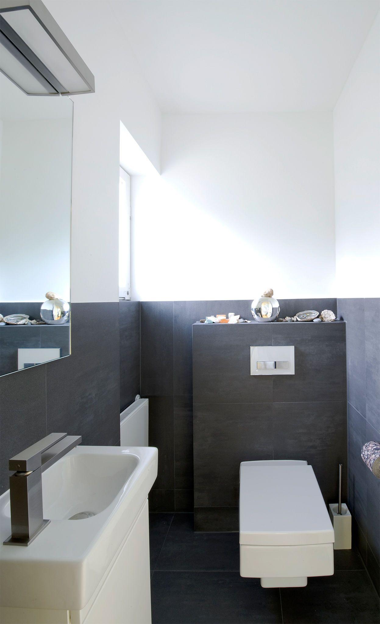 17+ Gaeste wc klein ideen 2021 ideen