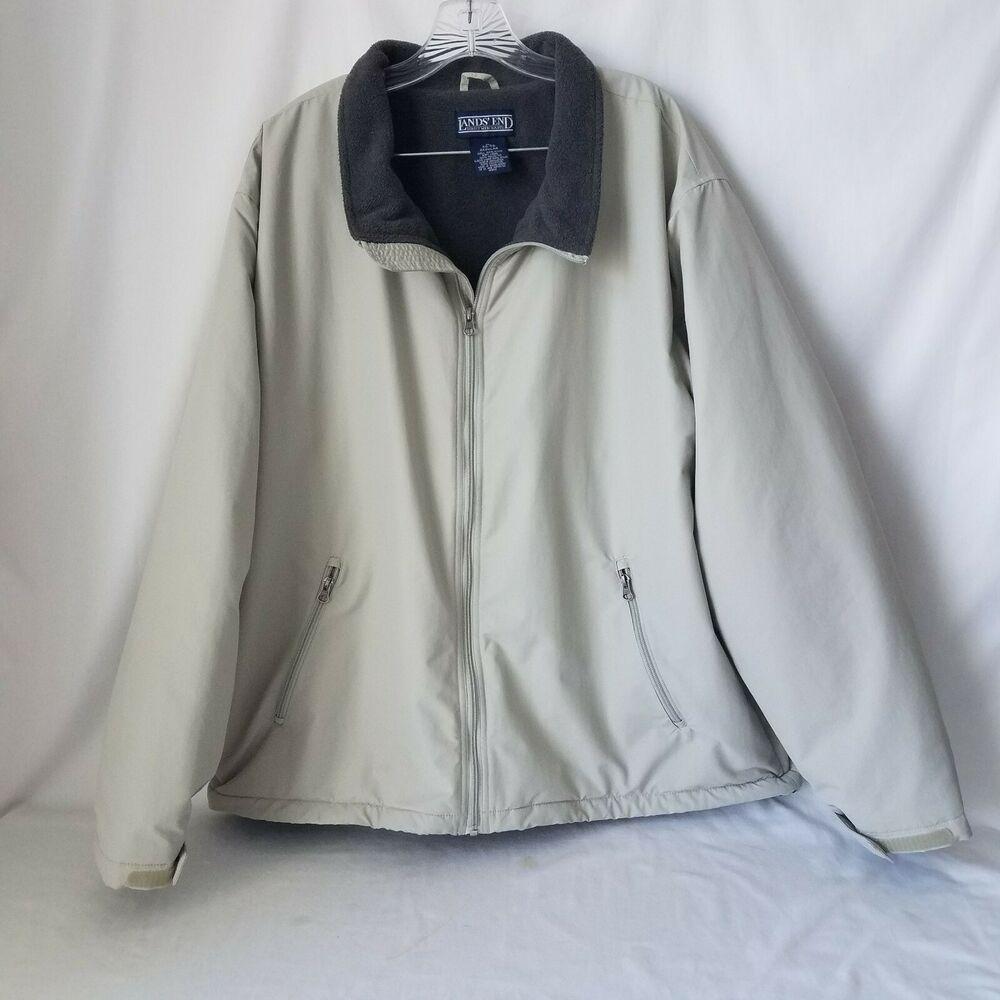 Pin On Men S Clothing On Ebay [ 1000 x 1000 Pixel ]
