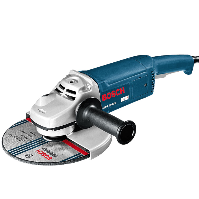 Bosch Angle Grinder Http Remoldingyourhome Org Has Good Ideas On Hand Tools Bosch Angle Grinder Power Tools