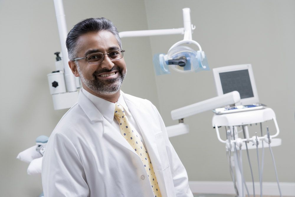Do you manage a dental clinic and are looking for ways to
