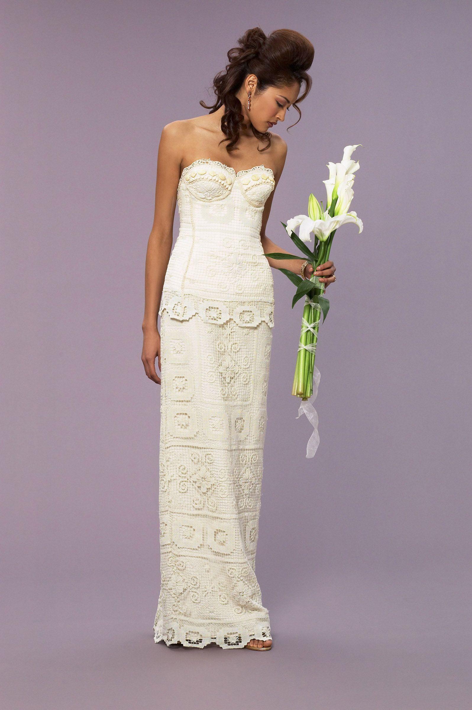 beautiful vintage lace wedding dresses ideas wedding vintage