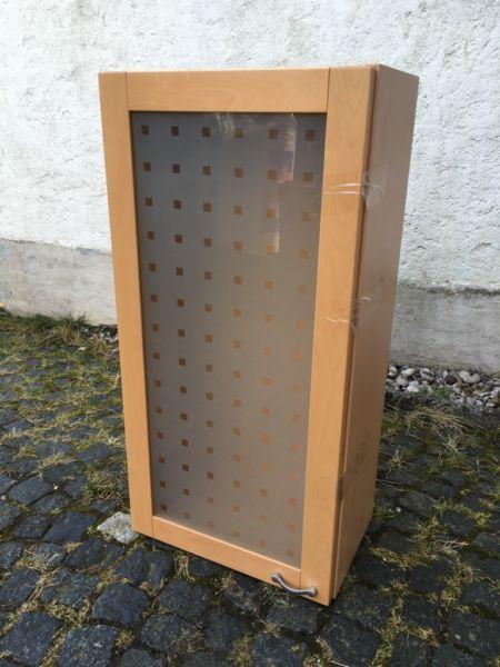 Hangeschrank Zu Verschenken Leichte Gebrauchsspuren Hangeschrank Zu Verschenken In Bayern Penzing Decor Furniture Home Decor