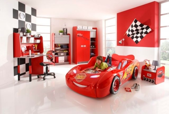 pingernot moetschlmayer on kinderzimmer | pinterest | cars