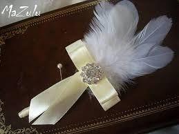 Výsledok vyhľadávania obrázkov pre dopyt svadobné pierka