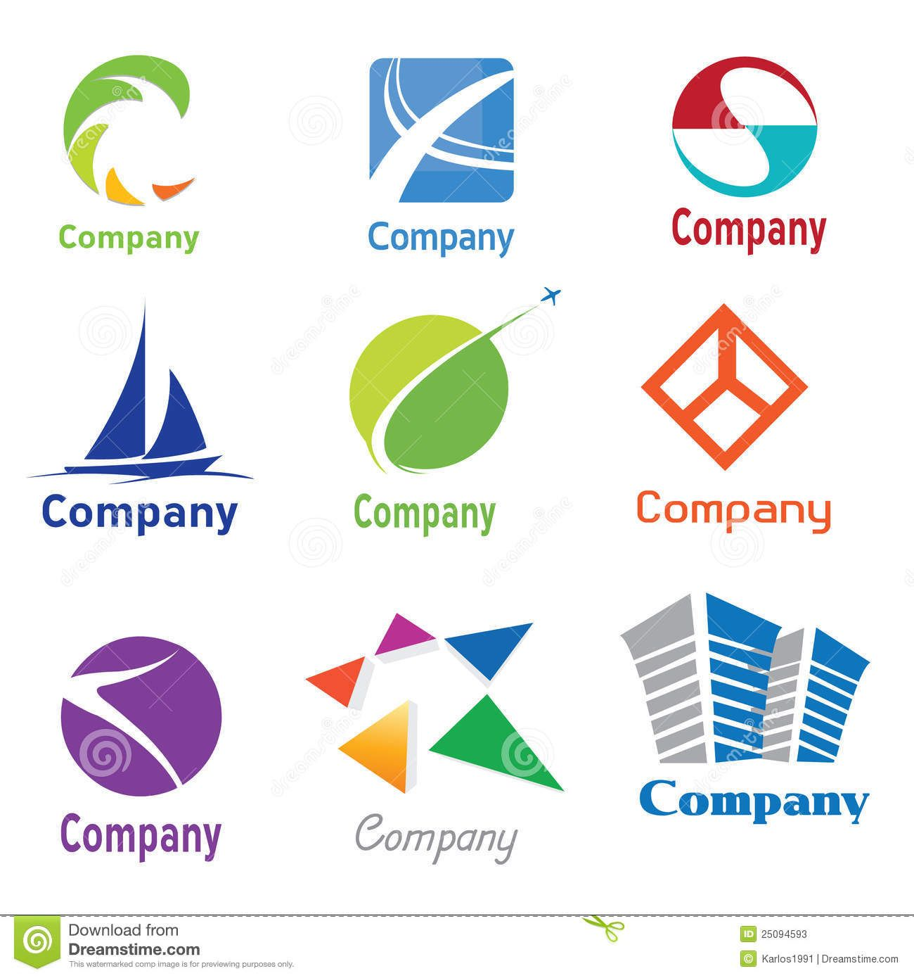 company logo samples free download juve cenitdelacabrera co