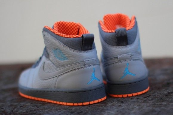 info for ad950 add65 Air Jordan 1 Retro  94  Wolf Grey Dark Powder Blue-Cool Grey-Atomic Orange