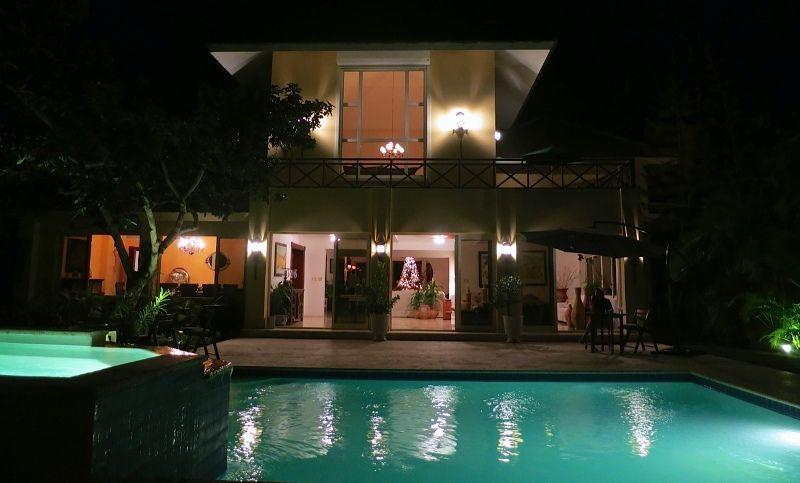 La Lugareña Hogar Golf Villa Casa de Campo